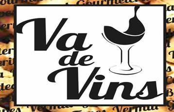 VA DE VINS