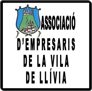 Associació d'Empresaris de la Vila de Llívia