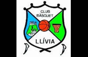 Bàsquet LLívia