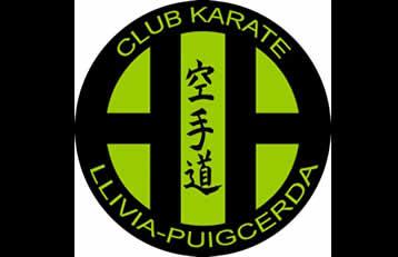 Karate Llívia (AEKKTP)