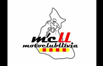 Motoclub Llivia